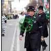 20110317_1433 - 1151 - 2011 Cleveland Saint Patrick's Day Parade