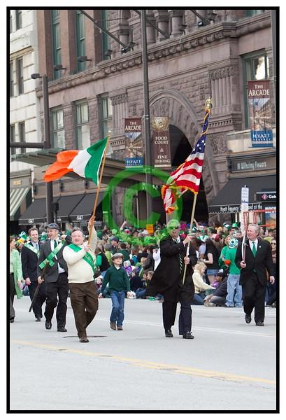 20110317_1331 - 0299 - 2011 Cleveland Saint Patrick's Day Parade