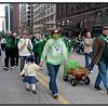20110317_1428 - 1090 - 2011 Cleveland Saint Patrick's Day Parade