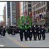 20110317_1338 - 0360 - 2011 Cleveland Saint Patrick's Day Parade