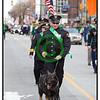20110317_1340 - 0380 - 2011 Cleveland Saint Patrick's Day Parade