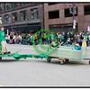 20110317_1438 - 1219 - 2011 Cleveland Saint Patrick's Day Parade