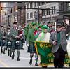 20110317_1354 - 0568 - 2011 Cleveland Saint Patrick's Day Parade