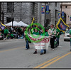 20110317_1456 - 1480 - 2011 Cleveland Saint Patrick's Day Parade
