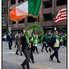 20110317_1331 - 0297 - 2011 Cleveland Saint Patrick's Day Parade
