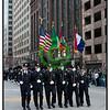 20110317_1338 - 0364 - 2011 Cleveland Saint Patrick's Day Parade