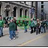 20110317_1504 - 1594 - 2011 Cleveland Saint Patrick's Day Parade