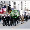 20110317_1342 - 0404 - 2011 Cleveland Saint Patrick's Day Parade