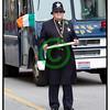 20110317_1433 - 1154 - 2011 Cleveland Saint Patrick's Day Parade