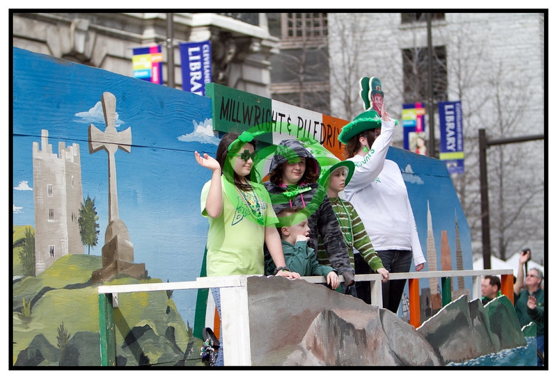 20110317_1504 - 1599 - 2011 Cleveland Saint Patrick's Day Parade