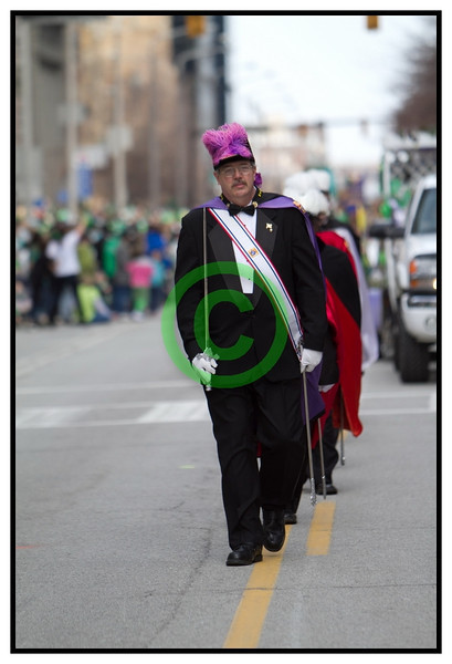 20110317_1455 - 1462 - 2011 Cleveland Saint Patrick's Day Parade