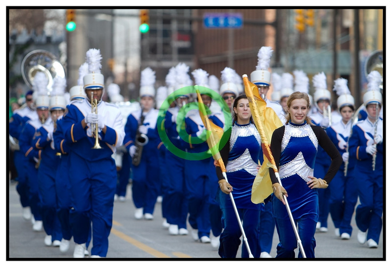 20110317_1413 - 0866 - 2011 Cleveland Saint Patrick's Day Parade