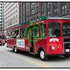 20110317_1429 - 1107 - 2011 Cleveland Saint Patrick's Day Parade