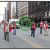 20110317_1414 - 0888 - 2011 Cleveland Saint Patrick's Day Parade