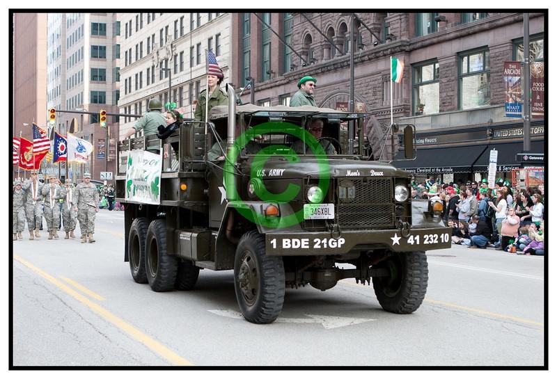20110317_1345 - 0446 - 2011 Cleveland Saint Patrick's Day Parade