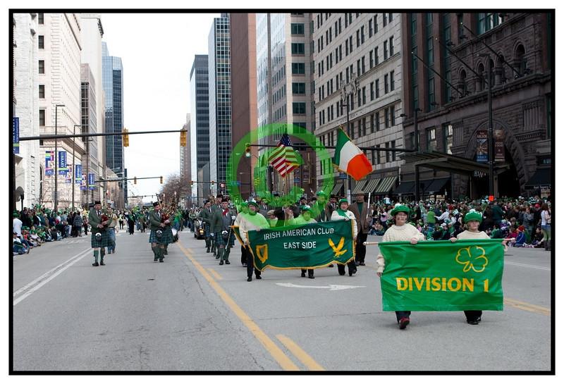 20110317_1353 - 0556 - 2011 Cleveland Saint Patrick's Day Parade