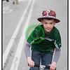 20110317_1501 - 1557 - 2011 Cleveland Saint Patrick's Day Parade