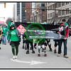 20110317_1435 - 1191 - 2011 Cleveland Saint Patrick's Day Parade