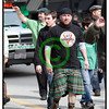 20110317_1509 - 1668 - 2011 Cleveland Saint Patrick's Day Parade