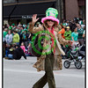 20110317_1400 - 0664 - 2011 Cleveland Saint Patrick's Day Parade