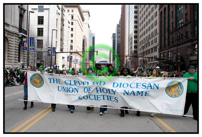 20110317_1358 - 0645 - 2011 Cleveland Saint Patrick's Day Parade