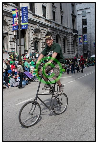 20110317_1443 - 1287 - 2011 Cleveland Saint Patrick's Day Parade