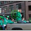 20110317_1414 - 0880 - 2011 Cleveland Saint Patrick's Day Parade