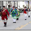 20110317_1343 - 0423 - 2011 Cleveland Saint Patrick's Day Parade