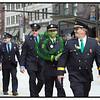20110317_1350 - 0508 - 2011 Cleveland Saint Patrick's Day Parade
