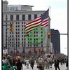 20110317_1503 - 1570 - 2011 Cleveland Saint Patrick's Day Parade