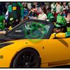 20110317_1450 - 1356 - 2011 Cleveland Saint Patrick's Day Parade