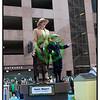 20110317_1429 - 1103 - 2011 Cleveland Saint Patrick's Day Parade