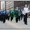 20110317_1403 - 0708 - 2011 Cleveland Saint Patrick's Day Parade