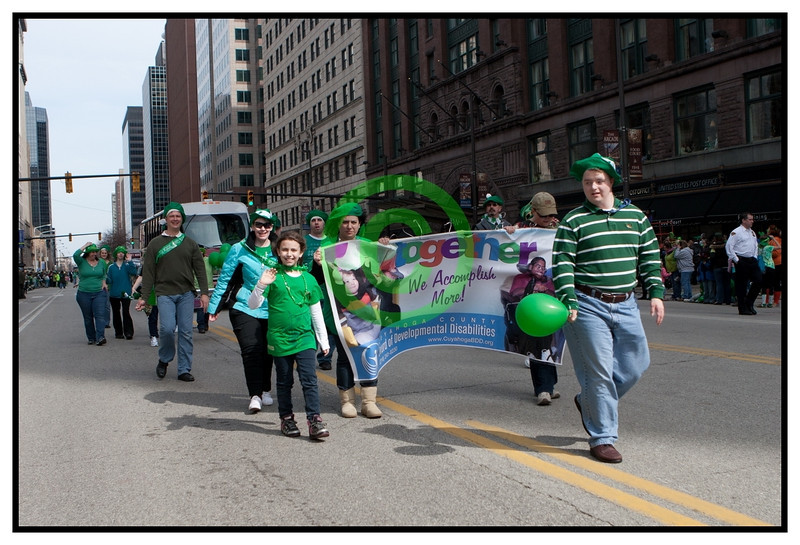 20110317_1452 - 1416 - 2011 Cleveland Saint Patrick's Day Parade