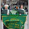 20110317_1357 - 0623 - 2011 Cleveland Saint Patrick's Day Parade
