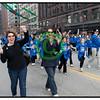 20110317_1431 - 1126 - 2011 Cleveland Saint Patrick's Day Parade