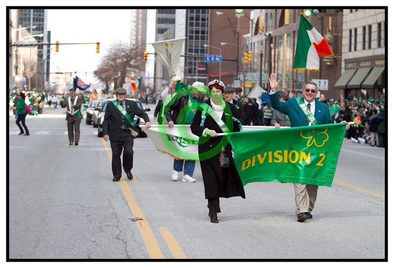 20110317_1422 - 0985 - 2011 Cleveland Saint Patrick's Day Parade