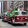 20110317_1433 - 1157 - 2011 Cleveland Saint Patrick's Day Parade