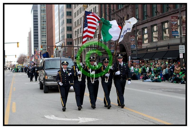 20110317_1340 - 0387 - 2011 Cleveland Saint Patrick's Day Parade