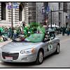 20110317_1505 - 1607 - 2011 Cleveland Saint Patrick's Day Parade