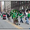 20110317_1405 - 0731 - 2011 Cleveland Saint Patrick's Day Parade