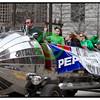 20110317_1456 - 1484 - 2011 Cleveland Saint Patrick's Day Parade