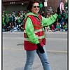 20110317_1415 - 0890 - 2011 Cleveland Saint Patrick's Day Parade