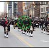 20110317_1348 - 0478 - 2011 Cleveland Saint Patrick's Day Parade