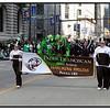 20110317_1407 - 0770 - 2011 Cleveland Saint Patrick's Day Parade