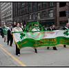 20110317_1353 - 0539 - 2011 Cleveland Saint Patrick's Day Parade