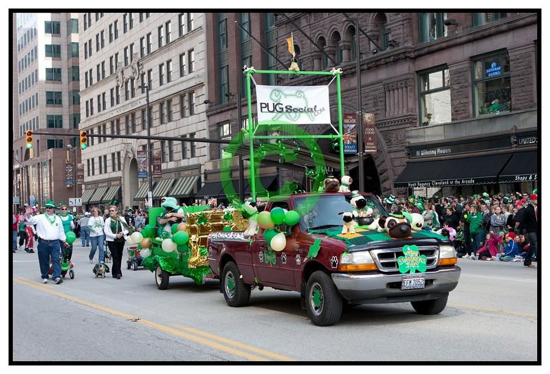20110317_1420 - 0969 - 2011 Cleveland Saint Patrick's Day Parade
