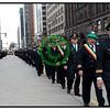20110317_1348 - 0490 - 2011 Cleveland Saint Patrick's Day Parade
