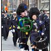 20110317_1339 - 0373 - 2011 Cleveland Saint Patrick's Day Parade