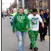 20110317_1439 - 1236 - 2011 Cleveland Saint Patrick's Day Parade